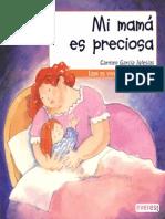 01 Mima Maes Preciosa