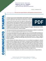 COMUNICATO STAMPA _    avvio attivit� DH Pediatrico_18 settembre 2015.pdf