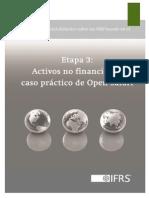 Stage 3 Open Safari case study (spanish) 2014.pdf