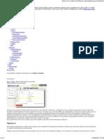 Diseño Ágil Dirigido Por El Dominio OpenXava