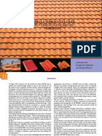 spotdesignclinicReport.pdf