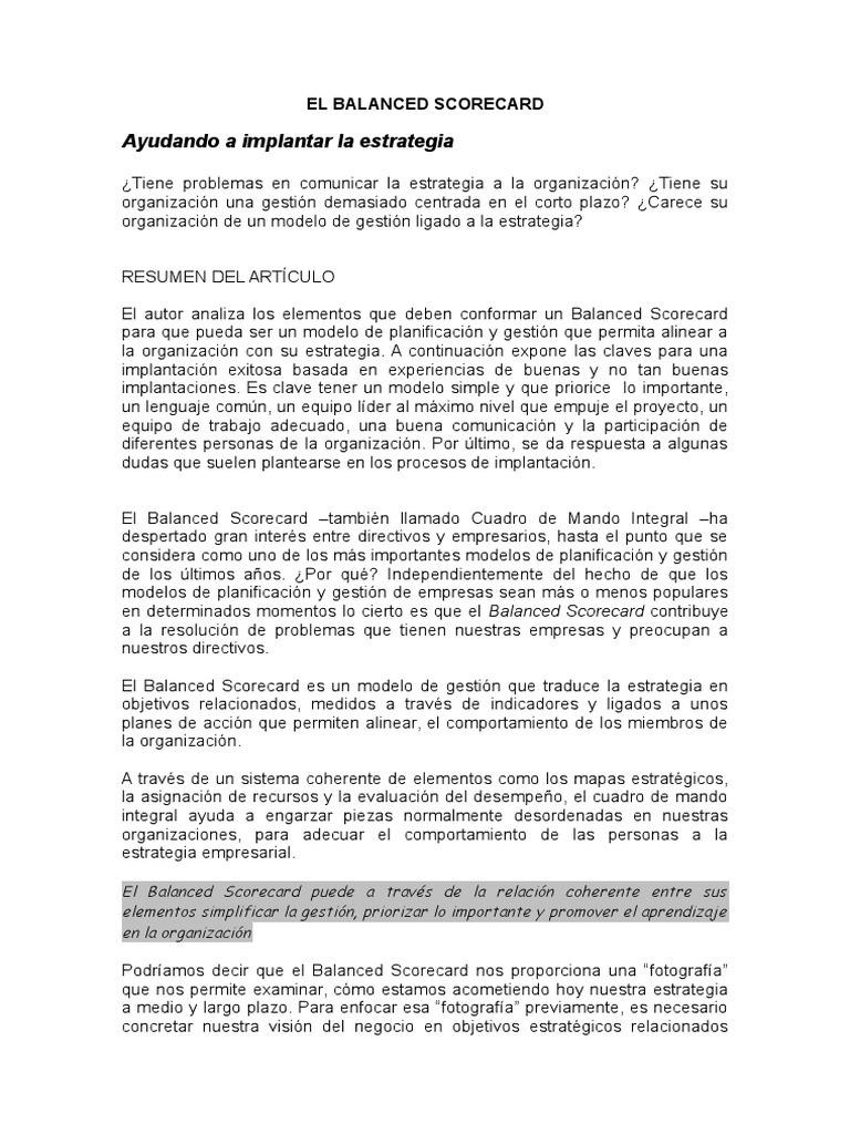 Bonito Plantilla De Plan De Comportamiento Friso - Ejemplo De ...