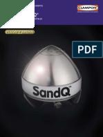 Clampon Sandq Spa Web1