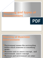 BUSINESS ENVIRONMENT.pptx