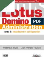 Lotus_domino_8.5_adm.pdf