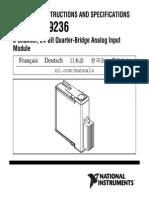 374645a.pdf