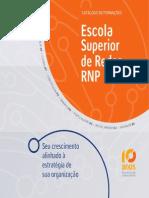 ESR-catalogo de Formacoes