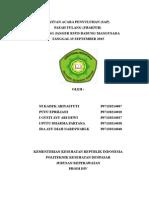 SAP FRAKTUR BADUNG MANGUSADA.rtf