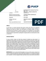 POL1020509-2014-1 AMES