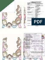 buku program hari guru 2015.docx
