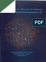 Diniz Vieira Livro