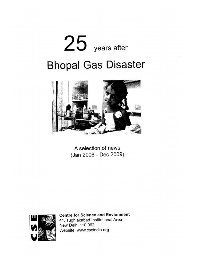 letar dating Bhopal