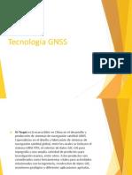 Tecnología GNSS Con Precios