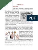 ASIGNACION DE EL BASQUET.docx