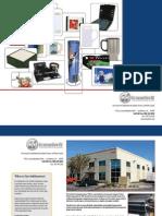 PT-Guide.pdf