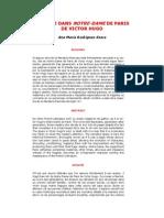 revista6-articulo6