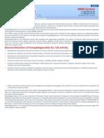 MMM Energodiagnostika