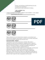 Universidad Nacional Autonóma de Méxicofacultad de Ingenieríadepartamento de Control y Robóticainstrumentación Virtualproyecto Fina1