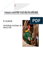 juhi-salimaki-fieldbus_calibration[1].pdf