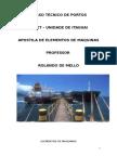 ELEMENTOS DE MAQUINAS 2012 OK.doc