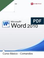 Apostila Do Word 2010