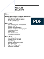 2.3 Chapter_03(5) 3 Asphalt Mixture Plant Operations Sheet