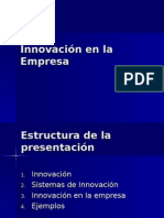 InnovaciónenlaEmpresa-DosHermanas