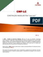 Apresentação CMF LC