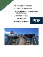 Apostila de PCM OK.doc