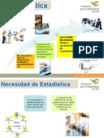SESION 1 CONCEPTOS GENERALES DE ESTADISTICA.pptx