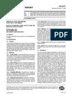 Plastic-Glass Skylight.pdf