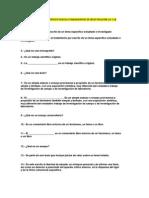 Cuestionario Parcial 3B