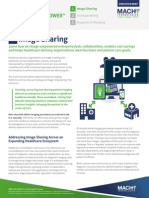 3 Ways Imaging Platforms Empower Your Enterprise - Part 1