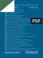 Corporate-Governance-Thailand.pdf