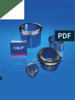 6000_EN_13_Bearing_accessories.pdf