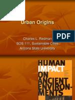 Urban Origins.pdf