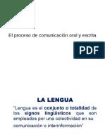1. El Proceso de Comunicación Oral y Escrita-fin 1