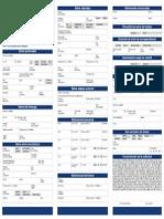 04.1_solicitudtdceditable.pdf100 Por Ciento Banco