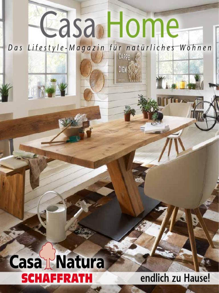 Casa Home Katalog 2014 2015
