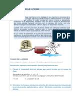 ANCTIVIDAD 1 RIESGO ELECTRICO