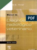 RadAlbe.pdf