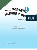 dictados de lengua 6º.pdf