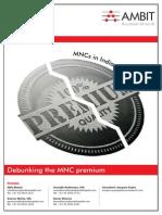 Ambit Strategy Thematic DebunkingtheMNCpremium 07Aug2015