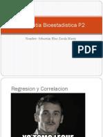 Ayudantia Bioestadistica P2
