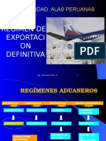 Gestion exportacion 15