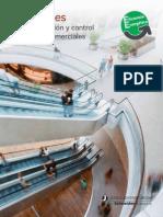 soluciones-comercial[1].pdf