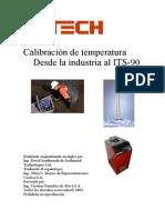 Fundamentos-ISOTECH.pdf