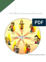 DONES Y CARISMAS.pdf