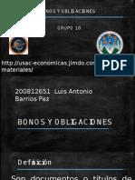 BONOS+INTEGRADO