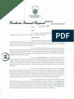 Directiva N° 18-2015-GRLL-GGR.pdf